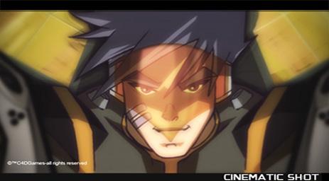 Screen 02